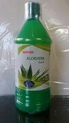 Aloevera Juice 1000ml