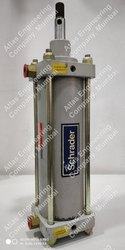 Schrader Duncan Make Air Cylinder Part Number: C043B225/C041B225