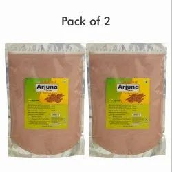 Arjuna Bark Powder 1kg -100% Natural and Chemical Free
