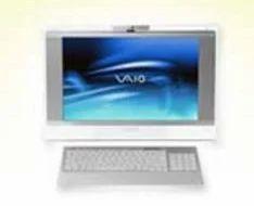 Sony Vaio Vgc Ls1 Desktop