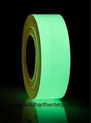 AUTO Glow Tape