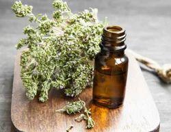 White Thyme Oil