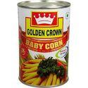 425 gm Baby Corn Premium
