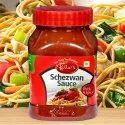300gms Schezwan Sauce