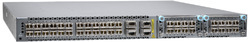 JUNIPER Switch EX 4600 Series