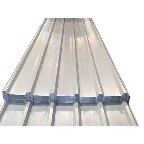 Outdoor Roofing Sheet Gi Roofing Sheet Galvanized Iron Roofing Sheet Galvanised Iron Roofing Sheet À¤›à¤¤ À¤• À¤² À¤ À¤— À¤² À¤µ À¤¨ À¤‡à¤œ À¤¡ À¤¶ À¤Ÿ À¤— À¤² À¤µ À¤¨ À¤‡à¤œ À¤¡ À¤° À¤« À¤— À¤¶ À¤Ÿ Balaji Roof Industries Udupi Id 20262866097