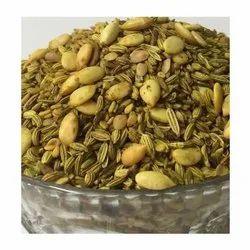 Pahel Roasted Janta Mukhwas, Dried