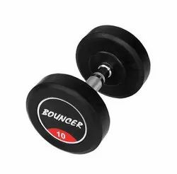 Bouncer Dumbbell