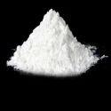 Refined Super Fine Iodized Salt