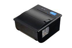 EP-260 3'' Micro Panel Printer Series