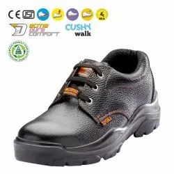 Acme Alloy Safety Shoes (Ssteele )