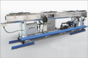 Vacuum Calibration Tanks