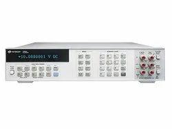Digital Multimeter Repair Services