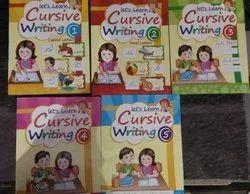 All Type Of Children Books