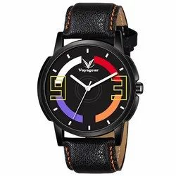 Voyageur Men Watch