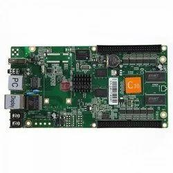 HD-C30 Controller Huidu