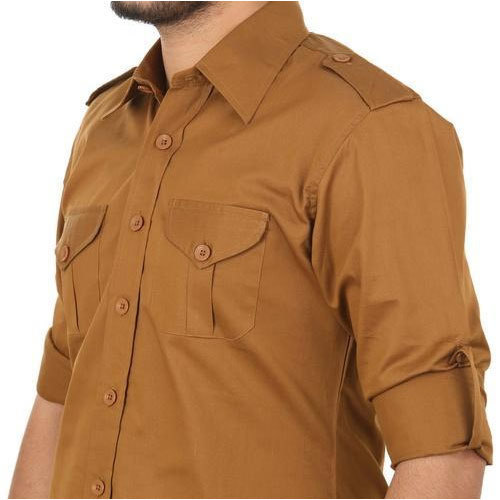 1a2001fa36c57 Casual Hunting Shirt at Rs 750 /piece | Hunting Shirt | ID: 15370015248