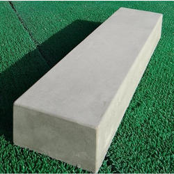 Rectangle Concrete Channel Block