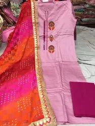designer suits dress material