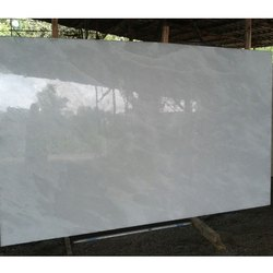 Designer Polished Finished Onyx Marble