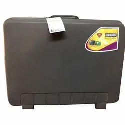 Hand Briefcase