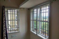 Netlon Saint Gobain Window Net