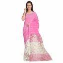 Traditional Handloom Saree
