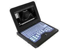 Portable Ultrasound Diagnostic System