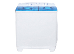 7.5 kg Semi Automatic Washing Machine