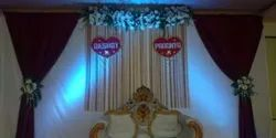 Reception Packages Services