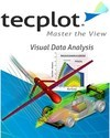 Tecplot CFD Results Visualization Software