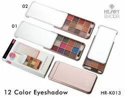 Hilary Rhoda  Eyeshadow HR-K013