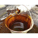 Cattle Feed Molasses