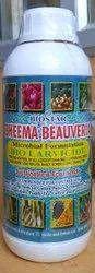 Bheema Beauveria