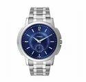 Empera Timex Watch