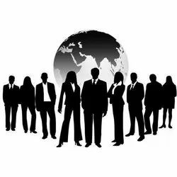Manpower Staffing Solutions in Pan India