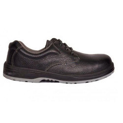 Allen Cooper Derby Safety Shoes ac 1143