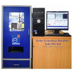 PCB Machine