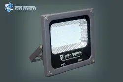 Led 30w Flood Light -Spark