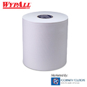 Microfiber Wypall X70 Wipers, For Industrial And Institutional, Size: 24.7 Cm X 20.0 Cm