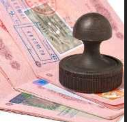 Study Visa Service