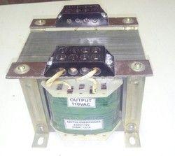 110VAC Potential Transformer