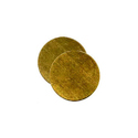 Naval Brass Circle