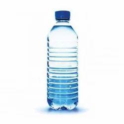 Parisudham Drinking Water