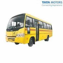 TATA Motors Starbus Skool 50 BS IV Diesel Bus