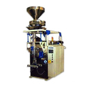 Cashew Nuts Packing Machine