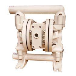 AODD-300 Pump