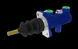 JCB Master Cylinder