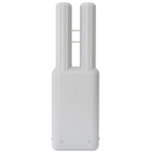 Mikrotik MTAS-5G-19D120 mANT19s 5GHz 120 degree 19dBi 2X2 MIMO Sector Antenna