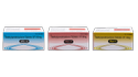 Methylprednisolone 4/8/16 mg Tablet ( MPS- 4/8/16 Tab)